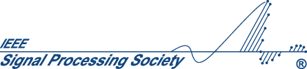 IEEE SPS