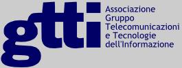 National Telecommunications and Information Theory Group - GTTI