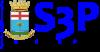 S3P 2019 IEEE SPS / EURASIP / ISIF