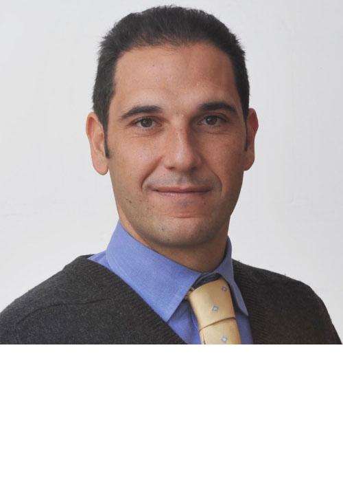 Lucio Marcenaro