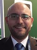 D. Martín